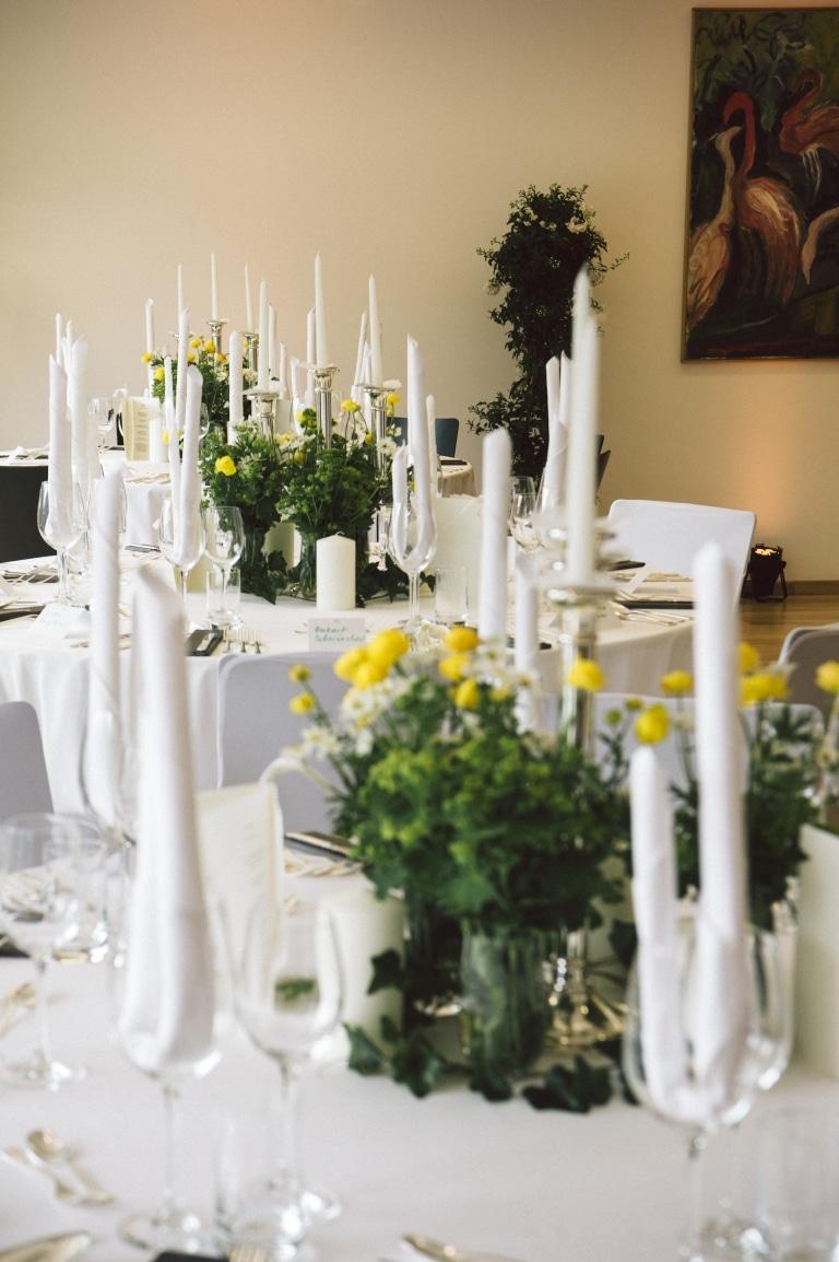 5-Sterne Familienhotel Sonnenburg bietet eine hervorragende Location Familienfeier in Österreich