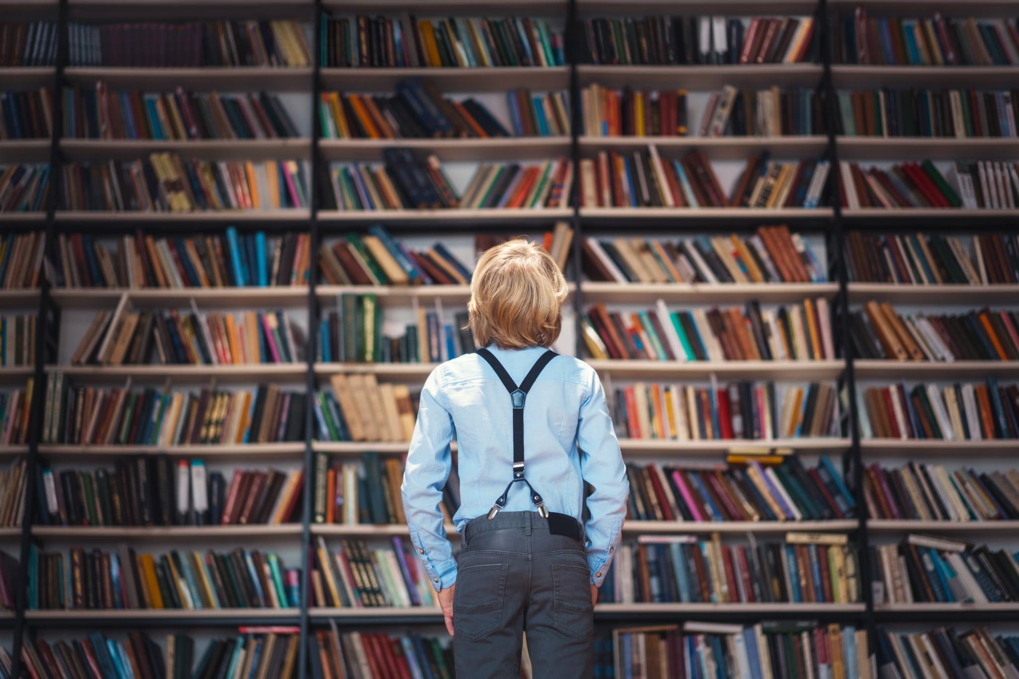 Literatur-Lesung von und mit Ulrike Wolz