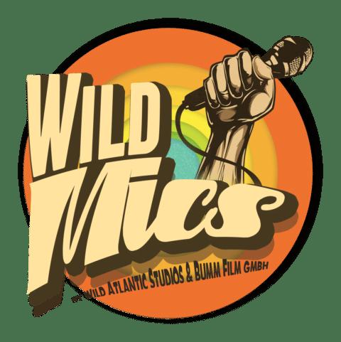 """Der Twitchkanal """"Wild Mics"""" ist zu Gast im Literaturhotel Sonnenburg"""
